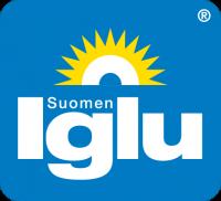 Suomen_Iglu_Logo
